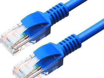 路由器wan口网线未连接(wan口未插网线)的解决方法