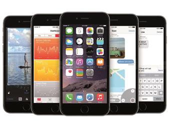 iPhone苹果二手手机你了解多少?