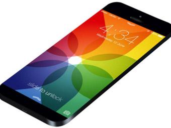 手机安装与设置无线wifi路由器上网的方法