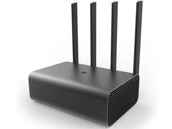 无线WiFi被蹭网怎么办?WiFi路由器被蹭网的原因与防蹭网方法