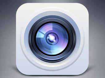 iPhone手机照片太多?快速查找苹果手机照片的方法