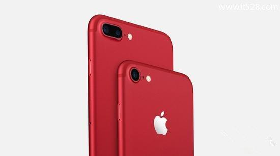 iPhone手机用久了也有很多问题 遇到多少呢?