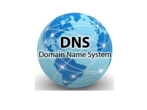 水星路由器动态DNS设置(DDNS)上网方法
