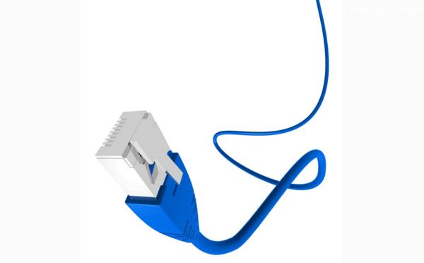 tplogin.cn路由器管理页面Windows 10打不开的解决方法