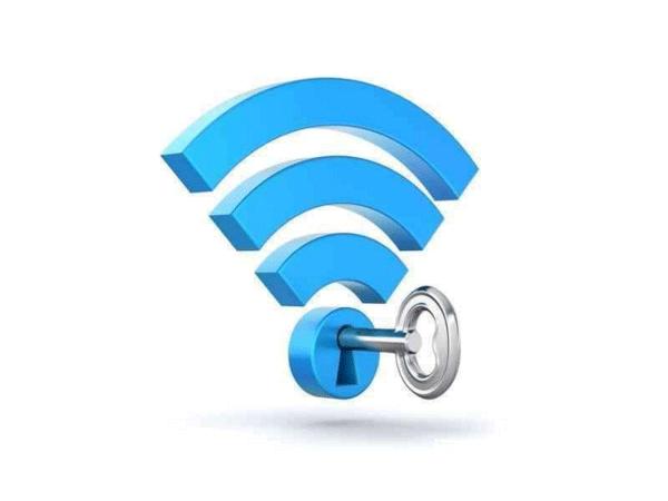 水星路由器无线wifi连接成功但上不了网的解决方法