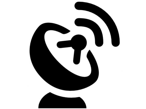 水星(MERCURY)路由器关闭了无线如何开启wifi?