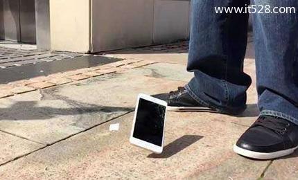 几千块的iPhone手机用不到两年?延长手机寿命的方法