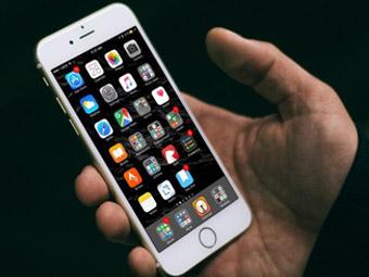iPhone手机这些功能你都知道吗?iPhone使用技巧大汇总
