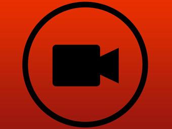 iPhone手机上实现息屏录像(录制视频)的操作方法