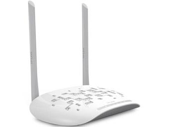 TP-Link无线路由器手机重新设置上网方法