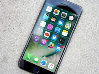 iPhone手机进入DFU(固件升降级)模式的最简单方法