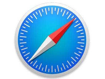 苹果iPhone手机safari浏览器滑动太慢怎么解决?