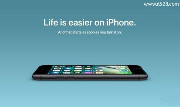 Android安卓手机用户转投到iPhone苹果手机真正的原因?