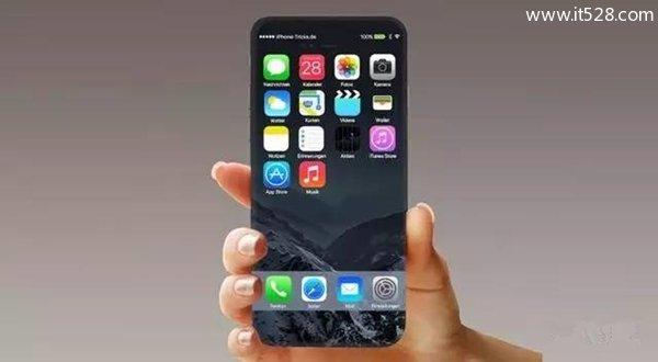 iPhone苹果手机这些使用技巧,你知道几个?