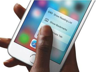 iPhone6s有必要升级iOS11系统吗?iOS11好用吗?