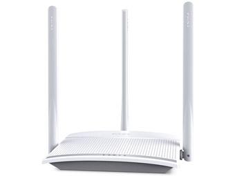 迅捷(fast)路由器fw315r设置无线wifi密码的方法