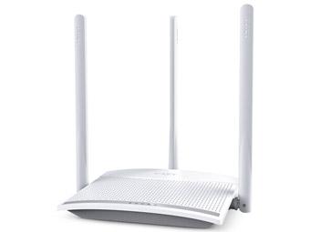 迅捷(fast)路由器fw315r设置上网教程