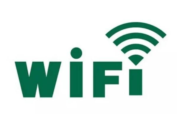 迅捷(fast)路由器fw315r无线wifi密码手机上如何设置?