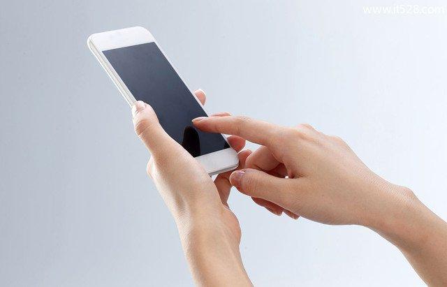 手机重启等于关机再开机?其实99%的人都搞错了!差别很大的