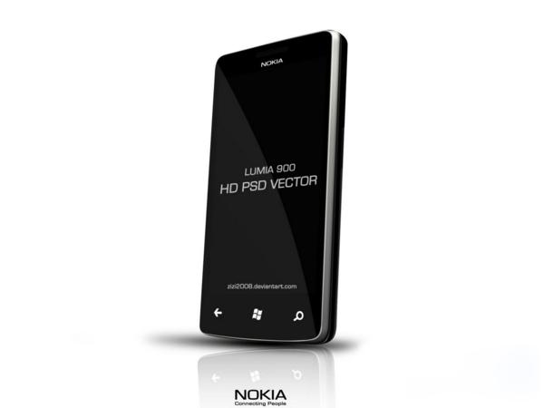腾达(Tenda)F9路由器用手机设置路由上网