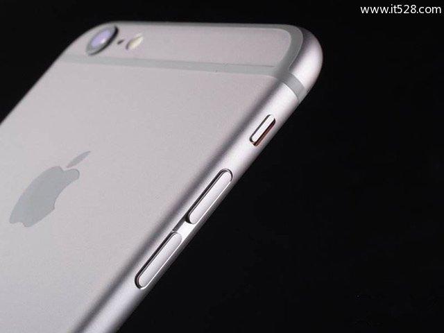 iPhone苹果手机外放(免提)音量太小声的解决方法