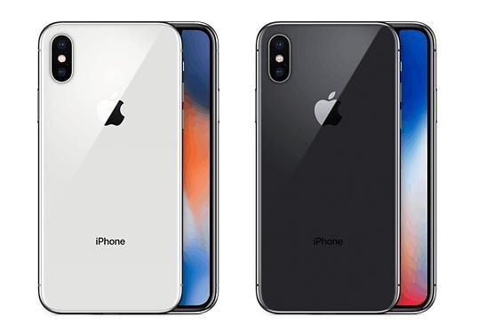 iPhone苹果手机的64G与256G在运行速度上有差别?