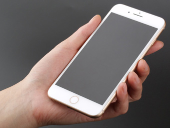 iPhone屏幕突然变暗?苹果手机屏幕突然变暗的解决办法