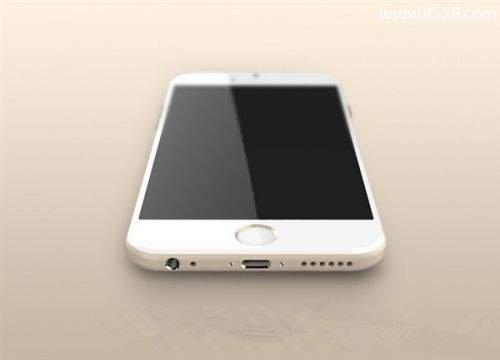 iPhone6苹果手机开不了机的解决方法