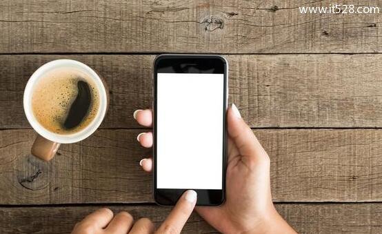 iPhone苹果手机电池真的不耐用吗?这些细节你知道吗