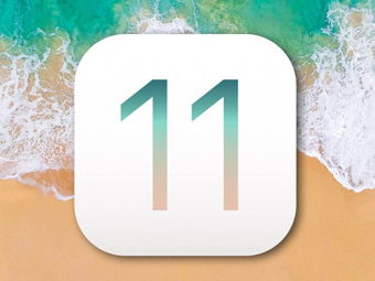 iPhone手机iOS 11.3之后耗电严重?试试这几个功能用对没