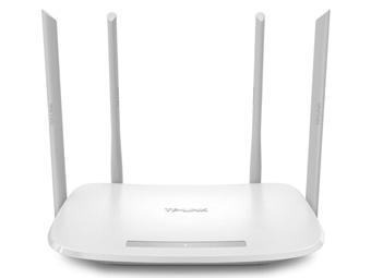 192.168.1.1手机修改Wifi无线密码的详细步骤