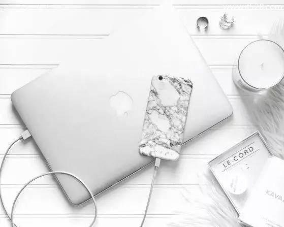 iPhone手机屏幕乱跳失灵的原因和解决方法