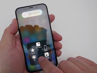 iPhone手机会卡顿的原因是什么?iPhone手机怎么清运存